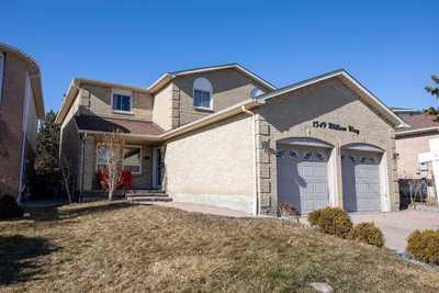 1549 Willow Way,  W5279804, Mississauga,  for rent, , SIM   SUMMAN, HomeLife/Diamonds Realty Inc., Brokerage