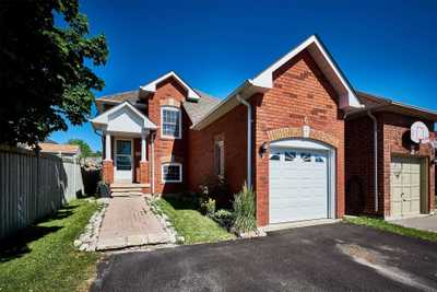 6 Abernethy Cres,  E5275485, Clarington,  for sale, , Paul FRIGAN, RE/MAX Rouge River Realty Ltd., Brokerage *