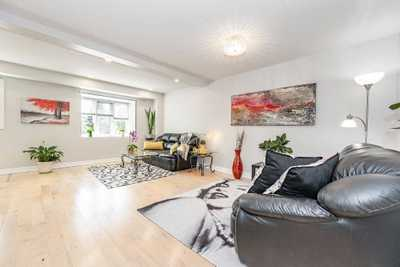 2300 Brays Lane,  W5271706, Oakville,  for sale, , MILA  GAWRYSIAK, GoWest Realty Ltd., Brokerage *