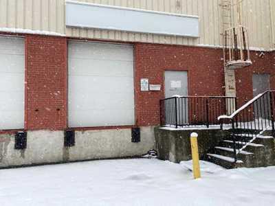 127 Westmore Dr,  W5279421, Toronto,  for sale, , Sudhir Pradhan, Century 21 People's Choice Realty Inc., Brokerage *