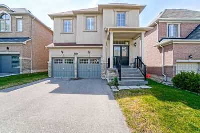 233 Rivermill Cres,  N5261349, Vaughan,  for sale, , Kandice Henry, iPro Realty Ltd., Brokerage