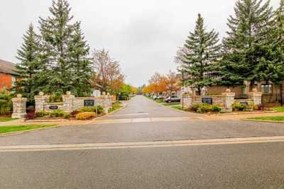5480 Glen Erin Dr,  W5221190, Mississauga,  for sale, , Heba Saad, Right at Home Realty Inc., Brokerage*