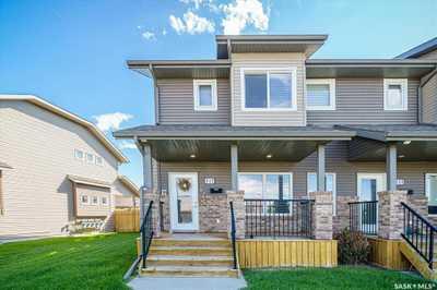 812 Stensrud ROAD,  SK860230, Saskatoon,  for sale, , Bryanne Miller, Realty Executives Saskatoon