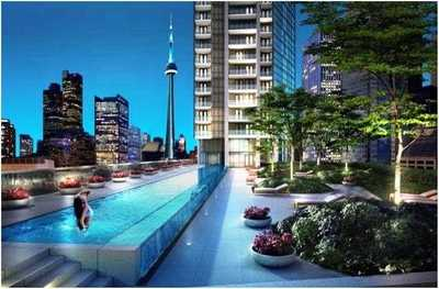 1 The Esplanade.. St,  C5280017, Toronto,  for sale, , Heba Saad, Right at Home Realty Inc., Brokerage*