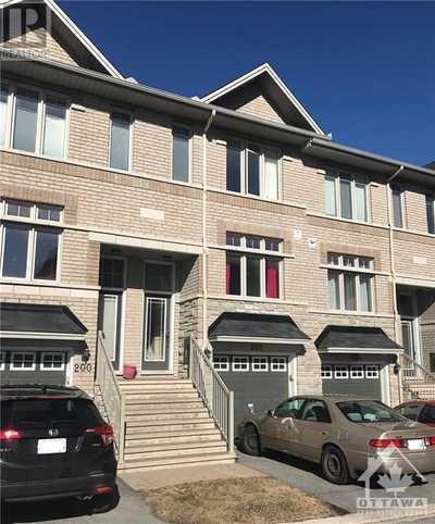 202 STROGET PRIVATE,  1246815, Ottawa,  for rent, , Megan Razavi, Royal Lepage Team Realty Real Estate Brokerage