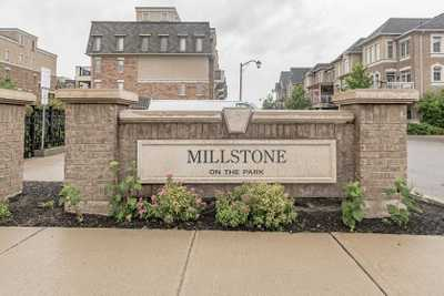2441 Greenwich Dr,  W5280091, Oakville,  for sale, , HomeLife Silvercity Realty Inc., Brokerage*