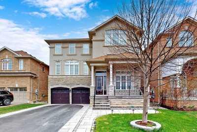 61 Rumsey Rd,  N5199546, Vaughan,  for sale, , TOP CANADIAN REALTY INC., Brokerage