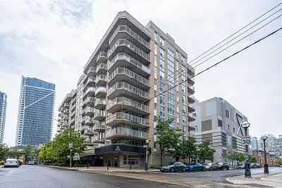18 Stafford St,  C5269799, Toronto,  for sale, , Eric Chan, Century 21 Atria Realty Inc., Brokerage*