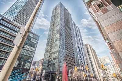 110 Charles St E,  C5276974, Toronto,  for sale, , iPro Realty Ltd., Brokerage