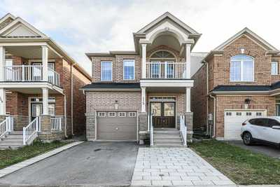 115 Big Hill Cres,  N5250513, Vaughan,  for sale, , Eric Glazenberg, Sutton Group-Admiral Realty Inc., Brokerage *