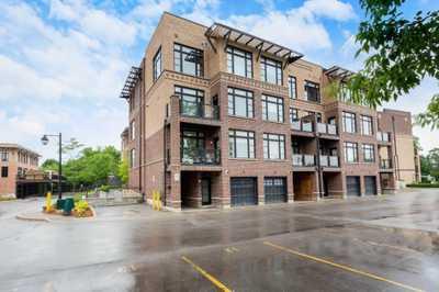 38 - 8167 Kipling Ave,  N5280163, Vaughan,  for sale, , Heba Saad, Right at Home Realty Inc., Brokerage*