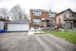 372 Kingsdale Ave,  E5265776, Oshawa,  for sale, , Paul FRIGAN, RE/MAX Rouge River Realty Ltd., Brokerage *