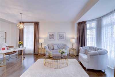 391 William Forster Rd,  N5254217, Markham,  for sale, , Behrouz Samani, Central Home Realty Inc. Brokerage*