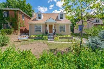 105 Baker Ave,  N5219451, Richmond Hill,  for sale, , Keo-Oudone Saythongdeth, Century 21 Atria Realty Inc., Brokerage*