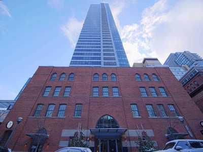 5 St Joseph St,  C5265087, Toronto,  for sale, , Behrouz Samani, Central Home Realty Inc. Brokerage*