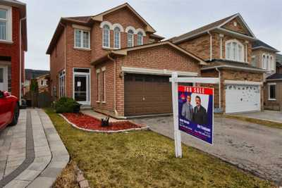 27 Kiwi Cres,  N5219736, Richmond Hill,  for sale, , TOP CANADIAN REALTY INC., Brokerage