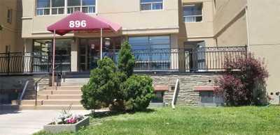 896 Eglinton Ave E,  C5278319, Toronto,  for rent, , Real Estate Homeward, Brokerage