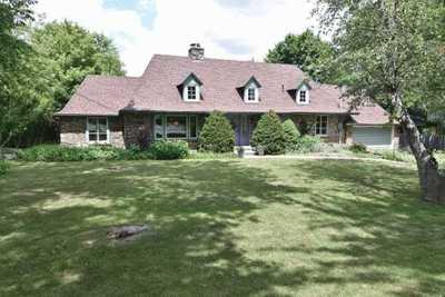 289 Burnhamthorpe Rd,  W5276255, Toronto,  for sale, , Teresa Vu, RE/MAX West Realty Inc., Brokerage *