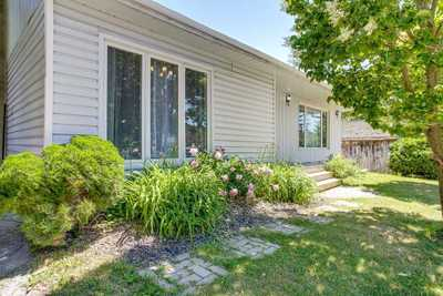 7 Henrietta St,  E5277512, Scugog,  for sale, , Kellie Renaud, Coldwell Banker - R.M.R. Real Estate