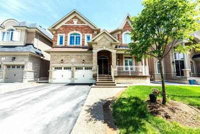 35 Possession Cres,  W5277403, Brampton,  for sale, , Jag Aujla, RE/MAX Realty Specialists Inc., Brokerage *