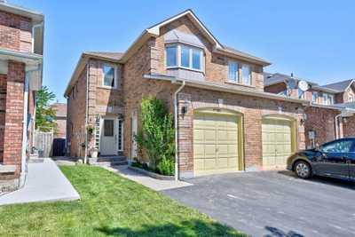 3931 Stoneham Way,  W5276754, Mississauga,  for sale, , Katya Whelan, Right at Home Realty Inc., Brokerage*