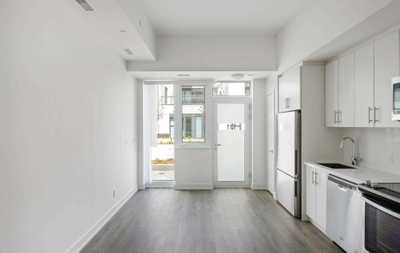 331 Broward Way,  N5197667, Innisfil,  for rent, , Steven Maislin, RE/MAX Realtron Realty Inc., Brokerage*