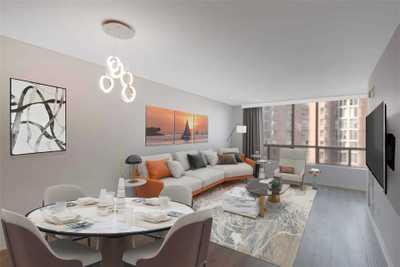 601 - 5785 Yonge St,  C5280787, Toronto,  for sale, , Katya Whelan, Right at Home Realty Inc., Brokerage*