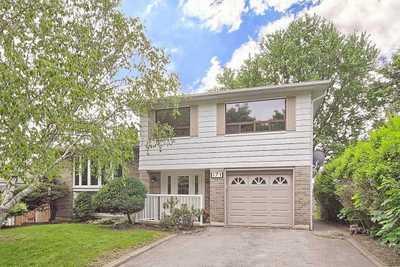 171 Orchard Heights Blvd,  N5280816, Aurora,  for sale, , Simon Best, HomeLife/Cimerman Real Estate Ltd., Brokerage*