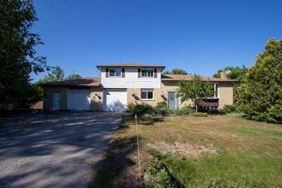 10 Donelda Crt,  E5279290, Scugog,  for sale, , Kellie Renaud, Coldwell Banker - R.M.R. Real Estate