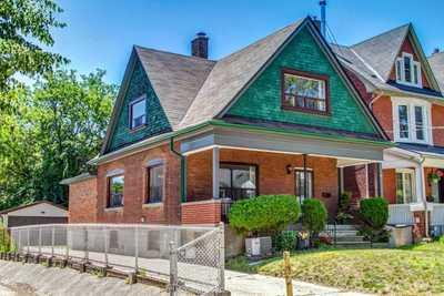15 Bain Ave,  E5277583, Toronto,  for sale, , iPro Realty Ltd., Brokerage