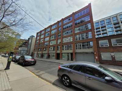 29 Camden St,  C5256723, Toronto,  for sale, , Deepti Kaushal Garima Kaushal, ACCSELL REALTY INC. Brokerage*