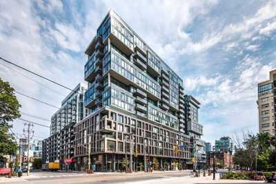 111 Bathurst St,  C5256595, Toronto,  for rent, , Jack Scott, Royal LePage Real Estate Services Ltd., Brokerage *