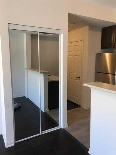250 Sunny Meadow Blvd,  W5234168, Brampton,  for sale, , HomeLife Silvercity Realty Inc., Brokerage*