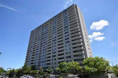 2625 REGINA Street,  1248153, Ottawa,  for sale, , Bimal Vyas, Right at Home Realty Inc., Brokerage*