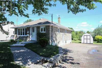 1110 Lynwood Drive,  2096972, Sudbury,  for sale, , John E. Smith Realty Sudbury Limited, Brokerage