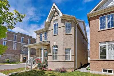 11 Stoney Stanton Rd,  N5277109, Markham,  for sale, , RE/MAX Partners Realty Inc., Brokerage*