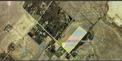 12835 Humber Station Rd,  W5135209, Caledon,  for sale, , FRANK DE CAROLIS, RE/MAX West Realty Inc., Brokerage *