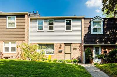 1050 SHAWNMARR Road,  40132059, Mississauga,  for sale, , Hazem Zienelabdeen, Royal LePage Real Estate Services Ltd., Brokerage