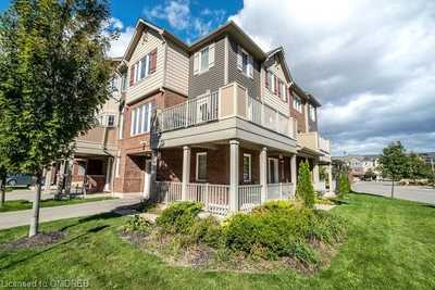 3050 ROTARY Way,  40129926, Burlington,  for rent, , Hazem Zienelabdeen, Royal LePage Real Estate Services Ltd., Brokerage