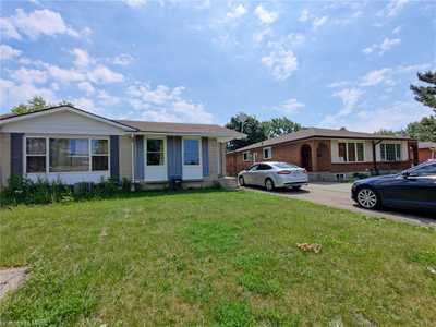 504 FIRST Avenue,  40132121, Welland,  for sale, , RE/MAX Welland Realty Ltd, Brokerage *