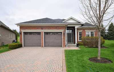 27 Hagen Hollow,  N5216860, Whitchurch-Stouffville,  for sale, , Lucy Chang, Royal Lepage Your Community Realty