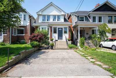 92 Ninth St,  W5281150, Toronto,  for sale, , Mike Rocha, InCom Office, Brokerage *