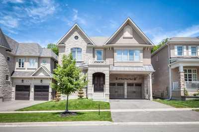 58 Forest Grove Crt,  N5281394, Aurora,  for sale, , Pam Varshovy, HomeLife/Cimerman Real Estate Ltd., Brokerage*
