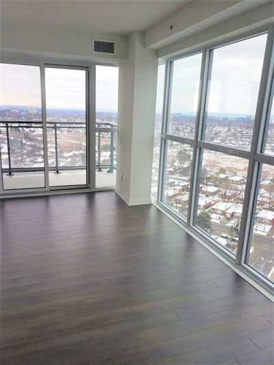 30 Meadowglen Pl,  E5281568, Toronto,  for rent, , Richard Alfred, Century 21 Innovative Realty Inc., Brokerage *