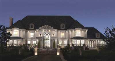 110 Fairfield Dr,  N5244071, King,  for sale, , Daniel Franco, HomeLife/Cimerman Real Estate Ltd., Brokerage*