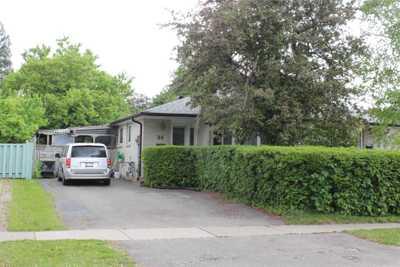 84 Greenmount Rd,  W5256853, Brampton,  for sale, , Lorne Muir, Action Realty Inc.