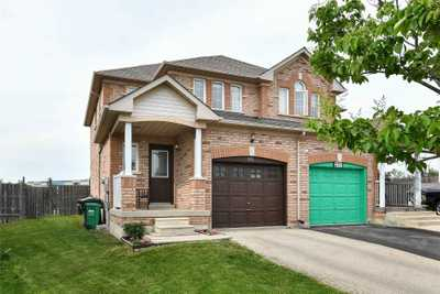 202 Twin Pines Cres,  W5245008, Brampton,  for sale, , Lorne Muir, Action Realty Inc.