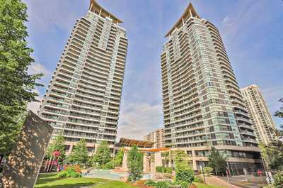 1 Elm Dr,  W5281526, Mississauga,  for sale, , Iva Zimmel, Better Homes and Gardens Real Estate Signature Service,