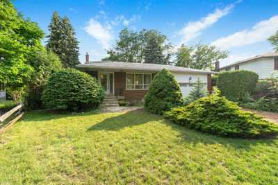 41 Sunnywood Cres,  N5281655, Richmond Hill,  for sale, , Eric Glazenberg, Sutton Group-Admiral Realty Inc., Brokerage *