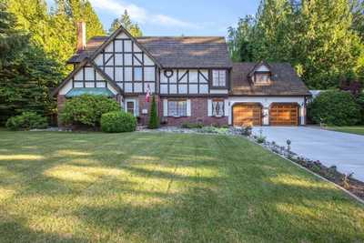 20946 43 AVENUE,  R2593743, Langley,  for sale, , SP Gill , HomeLife Benchmark Realty*